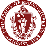 University Of Massachusetts Amherst Seal 150x150