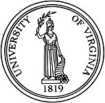 University Of Virginia Seal 150x150