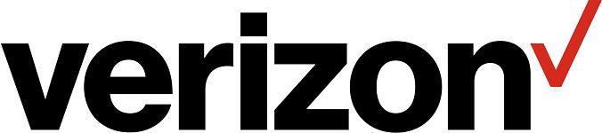 Verizon 676x150