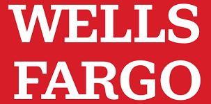 Wells Fargo Logo 303x150