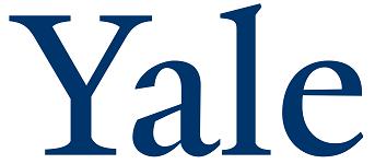 Yale Logo 343x150