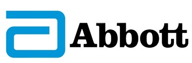 Abbott Laboratories 394x130