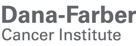 Dana Farber Logo 437x150