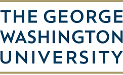 George Washington University Logo 243x150