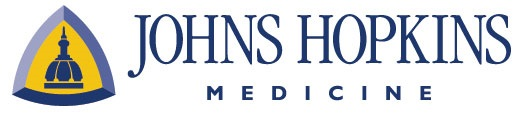 Johns Hopkins Careers Logo 518x113