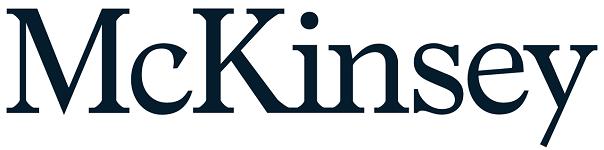 Mckinsey Logo 604x150
