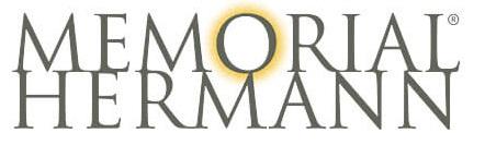Memorial Hermann Logo 442x133