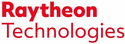 Raytheon Tech Logo 424x150