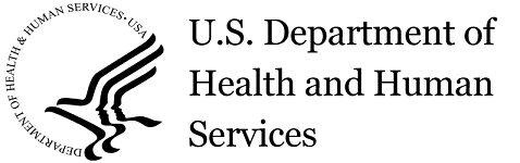 Us Health Human Services Hhs Logo 478x150