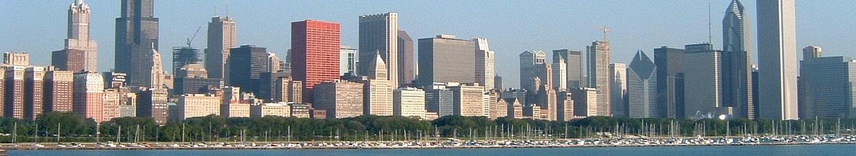 Chicago 1200x220