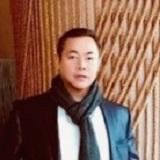 Frank Cui Avatar