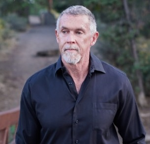 Gregg Swanson Avatar