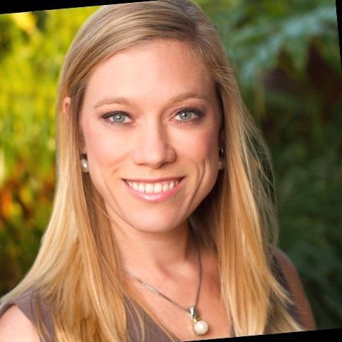 Hannah Cheadle Avatar