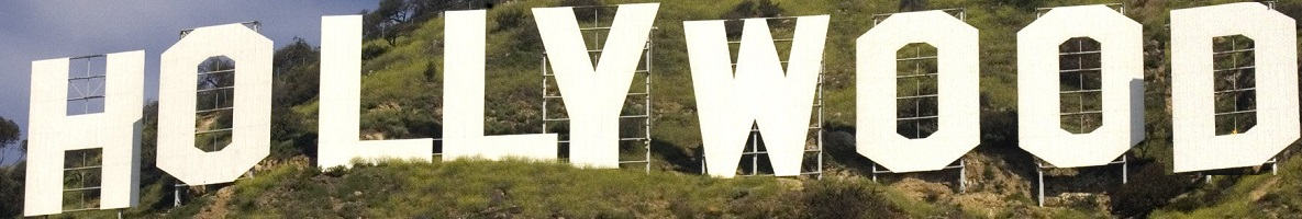 Hollywood Resume Linkedin Writing service