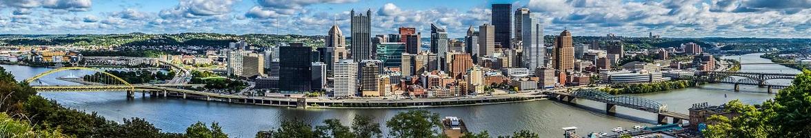 Pittsburgh 1176x200