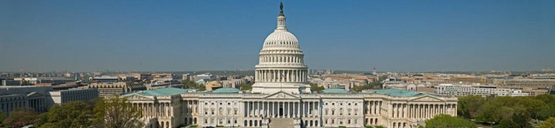 Us Capitol 1084x250