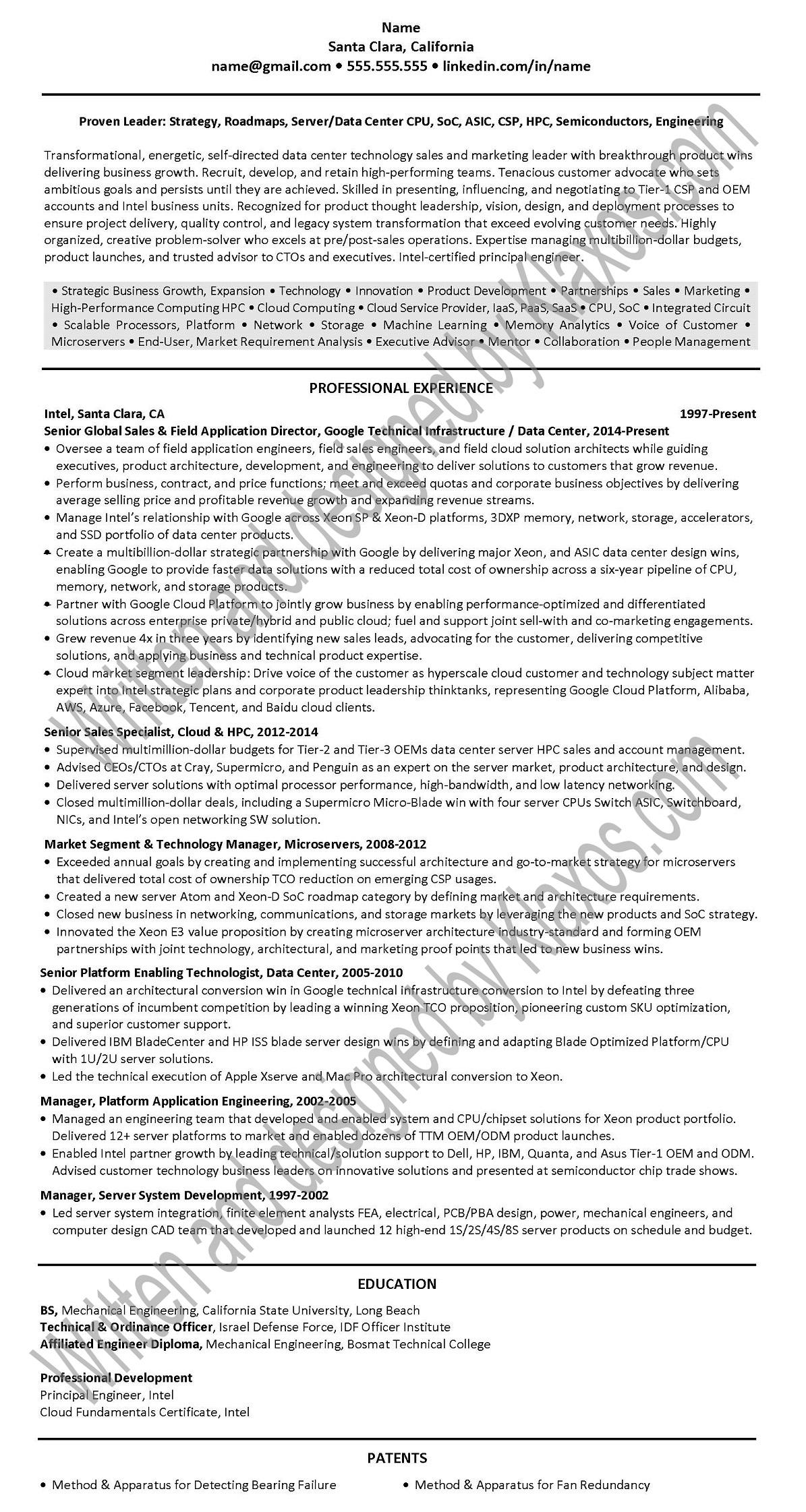 Resume 3431 1200px Watermark