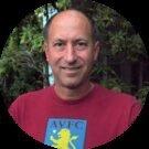 Mark Bauer Avatar
